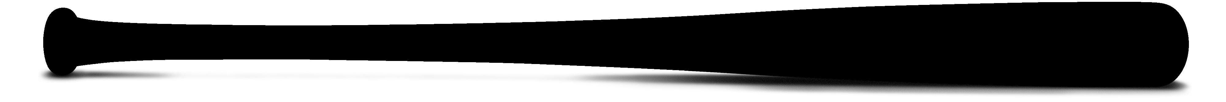 custom mlb prime maple m110 baseball bat louisville slugger
