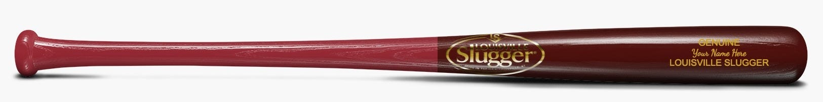 Hornsby Barrel / Wine Handle with Gold Logos